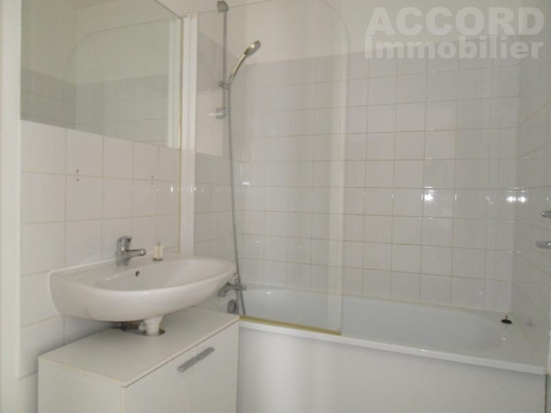 Vente appartement Troyes 57 000€ - Photo 6