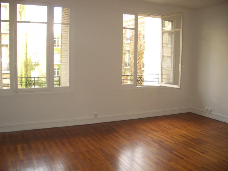 Location appartement Paris 16ème 1650€ CC - Photo 4