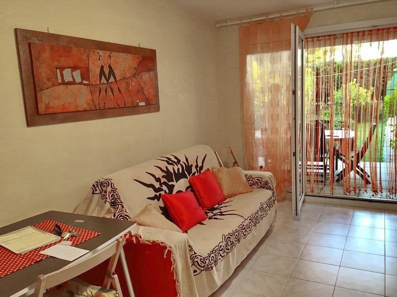 Vente appartement Saint-laurent-du-var 255000€ - Photo 4