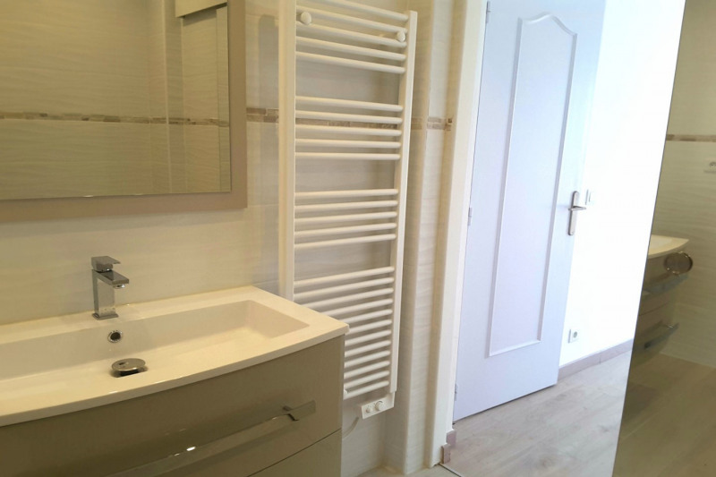 Sale apartment Antibes 465 000€ - Picture 6