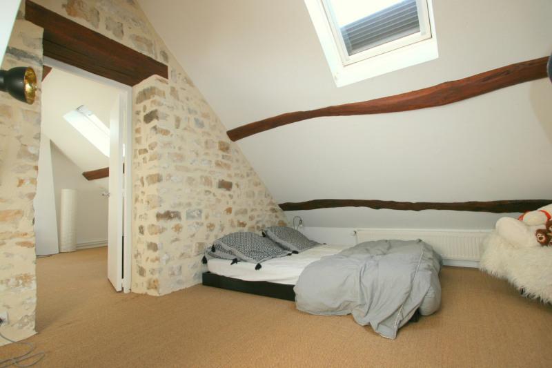 Vente maison / villa Bourron marlotte 325000€ - Photo 8