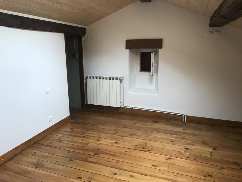 Sale house / villa St etienne de baigorry 280000€ - Picture 7