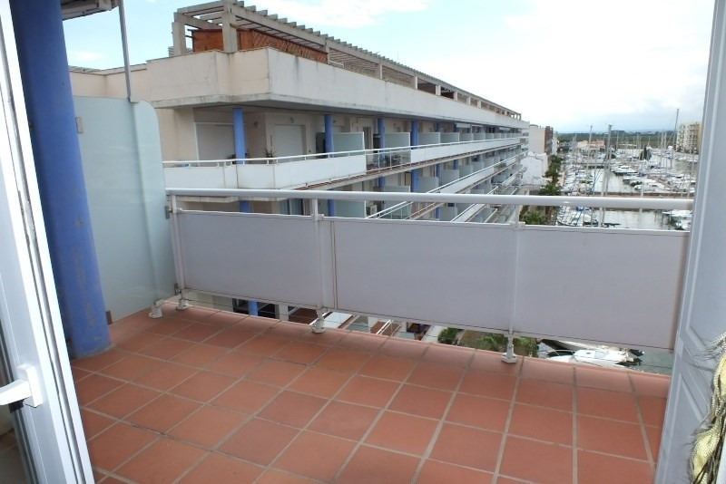Sale apartment Roses santa-margarita 220 000€ - Picture 7
