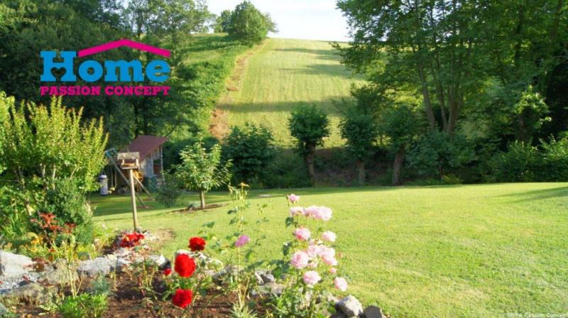 Vente maison / villa Urcuit 445000€ - Photo 8