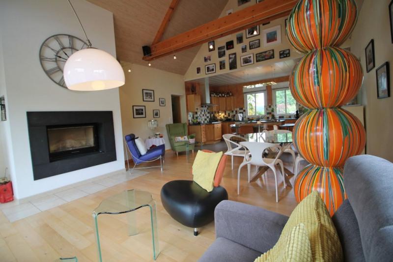 Sale house / villa Vendome 359400€ - Picture 7