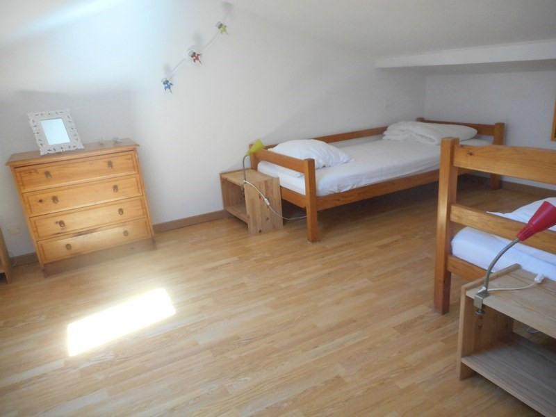 Vacation rental house / villa Saint-palais-sur-mer 500€ - Picture 6