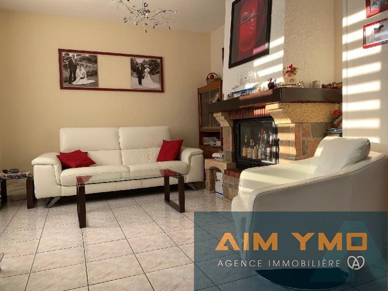 Revenda casa Colmar 374525€ - Fotografia 6