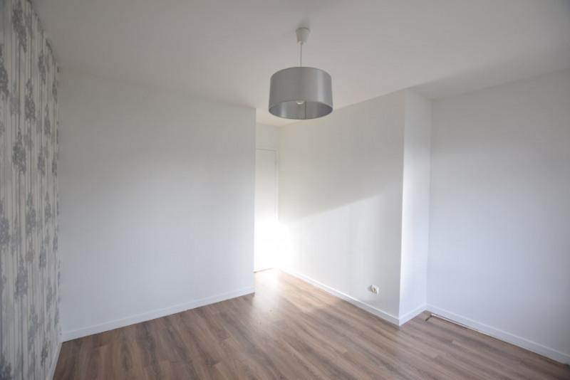 Sale house / villa Morsang sur orge 315000€ - Picture 5