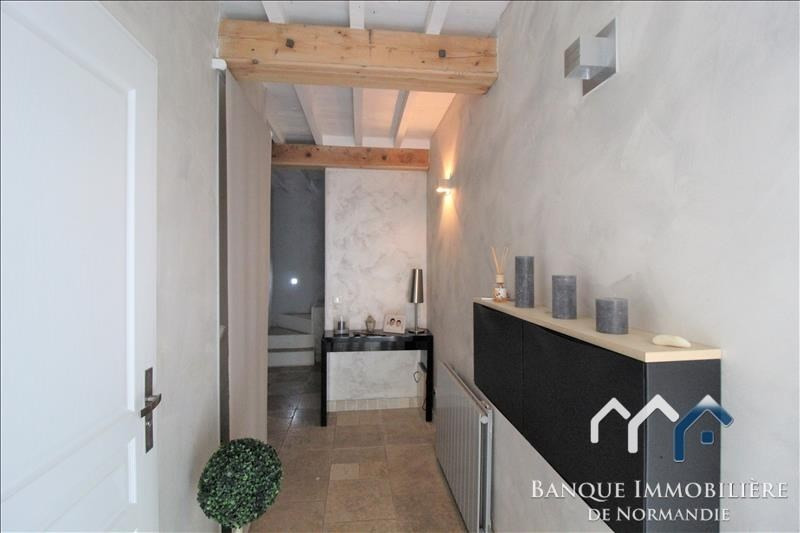 Vente maison / villa Caen 255 000€ - Photo 6