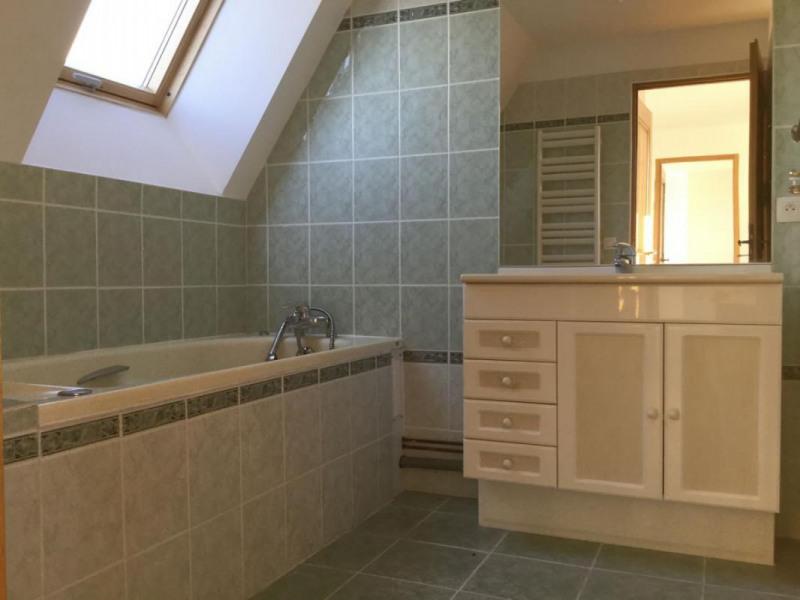 Deluxe sale house / villa Lisieux 661500€ - Picture 5