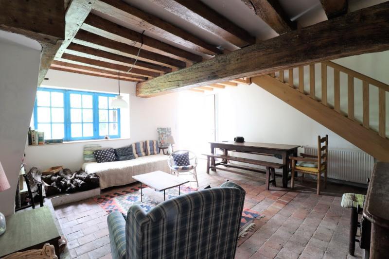 Vente maison / villa Saint germain des pres 130000€ - Photo 2