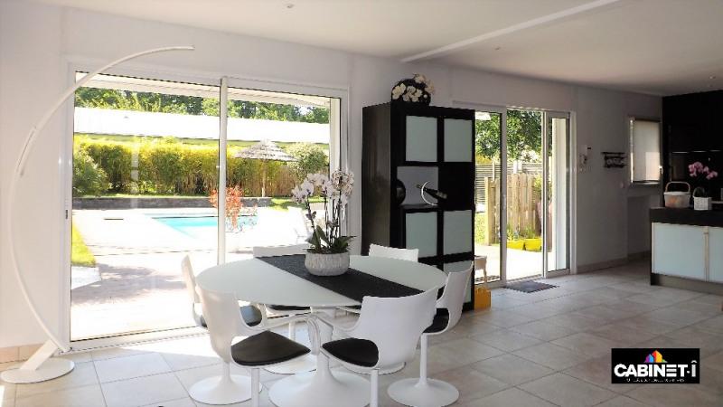 Vente de prestige maison / villa Sautron 695250€ - Photo 2