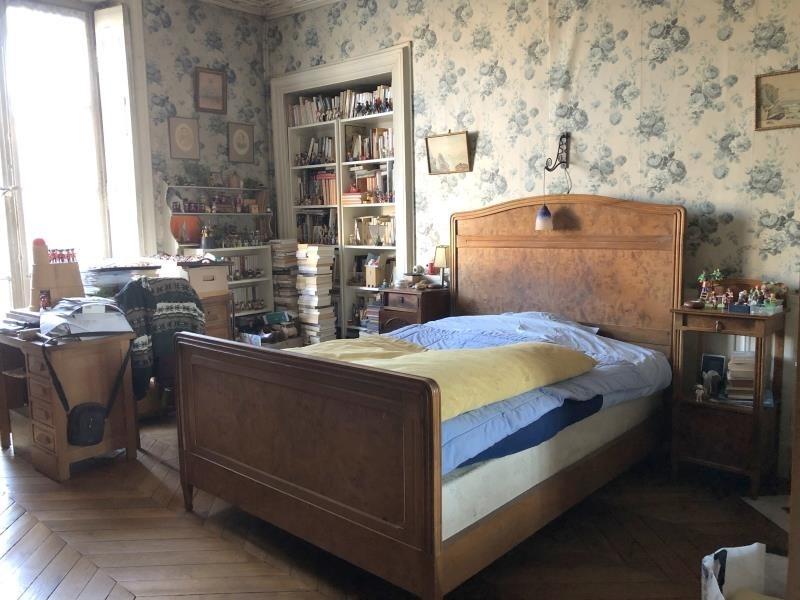 Deluxe sale apartment St germain en laye 1450000€ - Picture 4