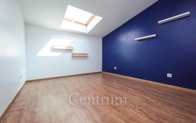 Revenda apartamento Hettange grande 239000€ - Fotografia 6