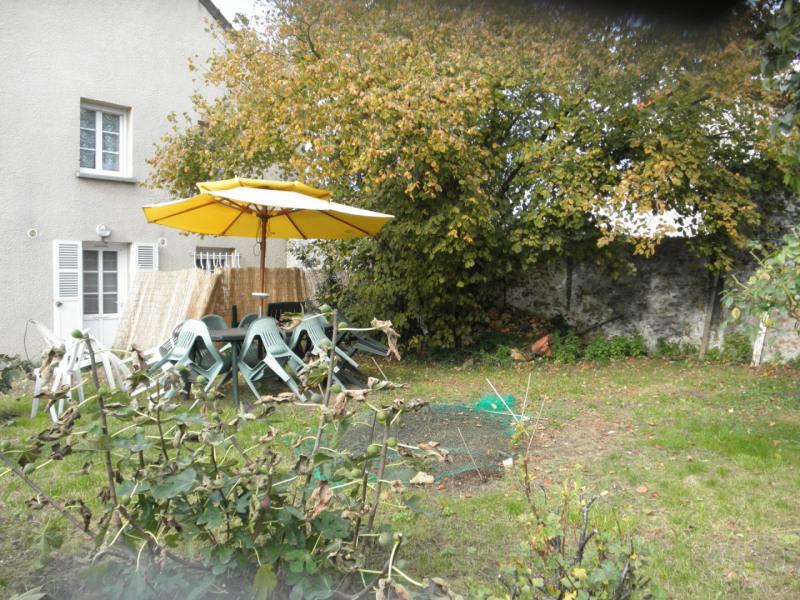 Alquiler  apartamento Brétigny-sur-orge 675€ CC - Fotografía 1