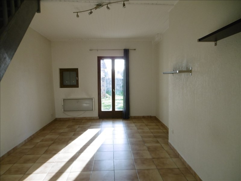 Location appartement Marcoussis 788€ CC - Photo 2