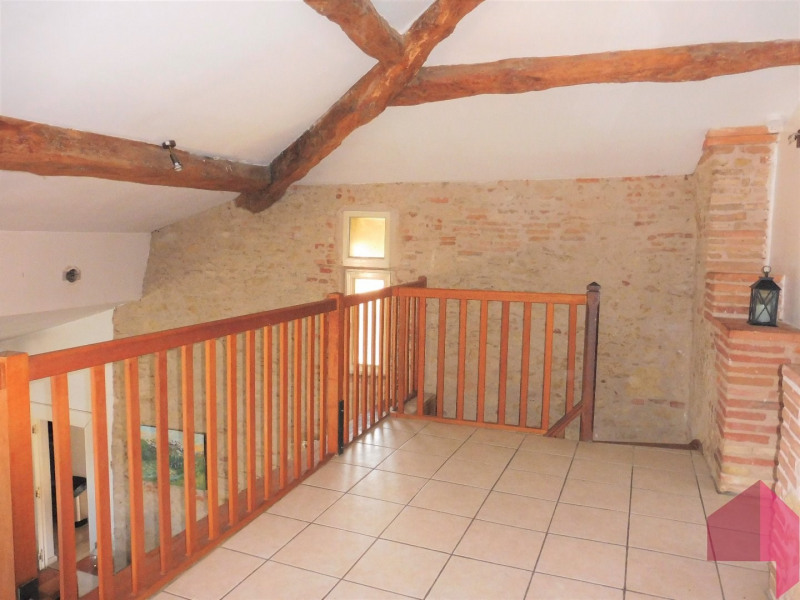 Vente maison / villa Villefranche de lauragais 240000€ - Photo 6