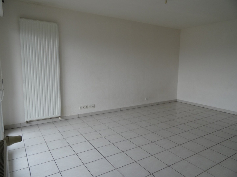 Sale apartment St julien en genevois 175 000€ - Picture 2