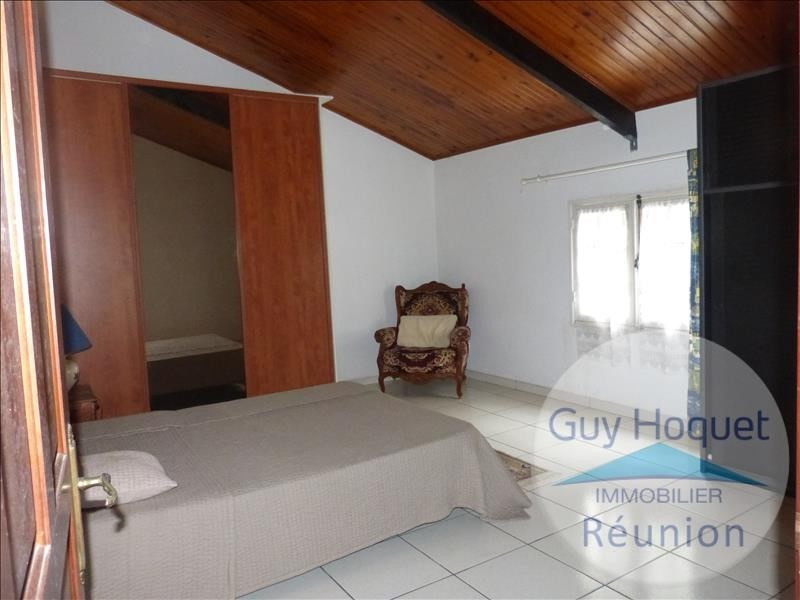 Vendita casa Ravine des cabris 304500€ - Fotografia 4