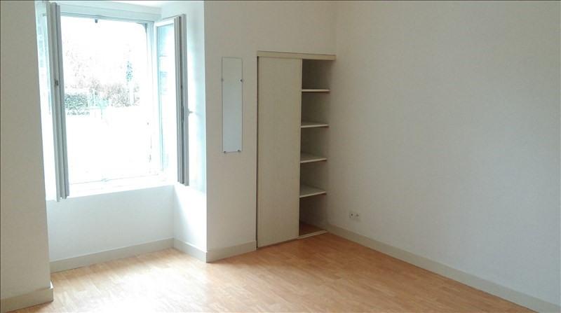 Affitto casa Tresboeuf 640€ CC - Fotografia 5