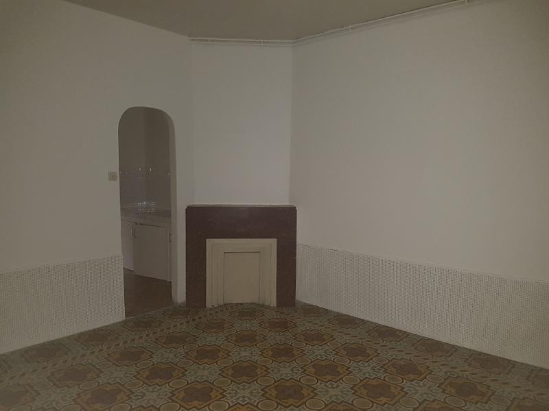 Vente immeuble Carmaux 74900€ - Photo 2