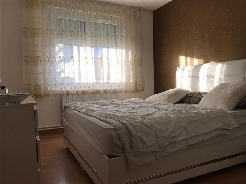 Sale apartment Cluses 169000€ - Picture 6