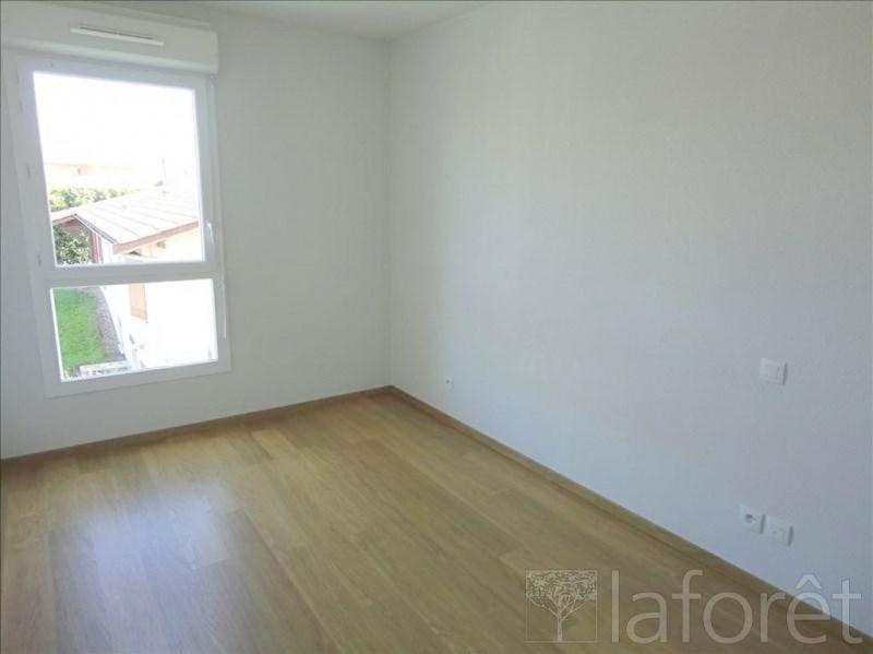 Location appartement Bruges 767€ CC - Photo 5