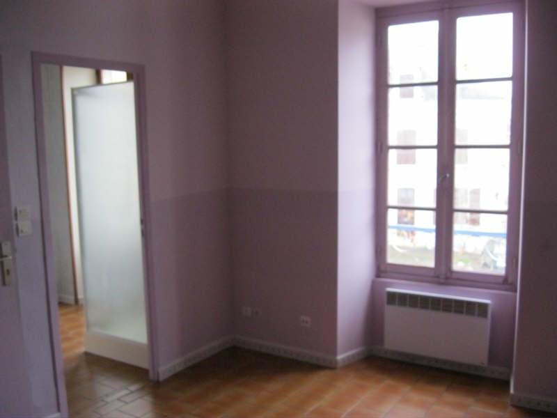 Vente immeuble Loué 104000€ - Photo 5