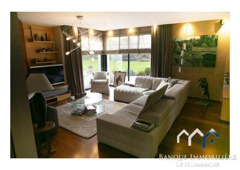 Vente de prestige maison / villa Cambes en plaine 1920000€ - Photo 3