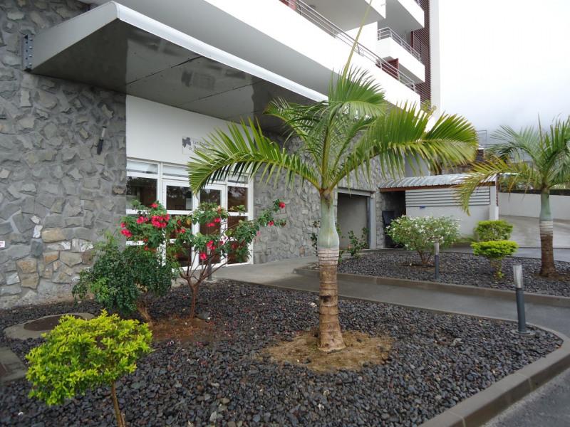 Vente appartement St denis 176000€ - Photo 8