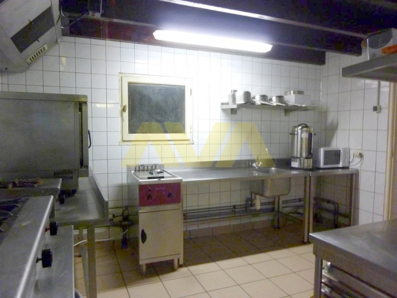 Commercial property sale shop Navarrenx 215000€ - Picture 5