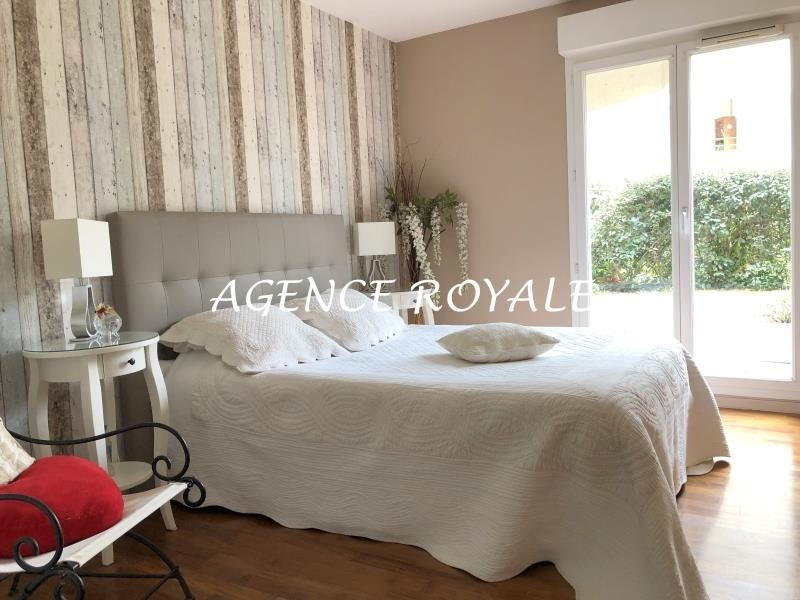 Sale apartment St germain en laye 359000€ - Picture 10