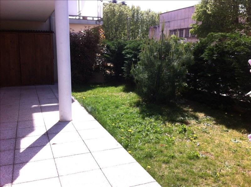 Location appartement Romans sur isere 820€ CC - Photo 7