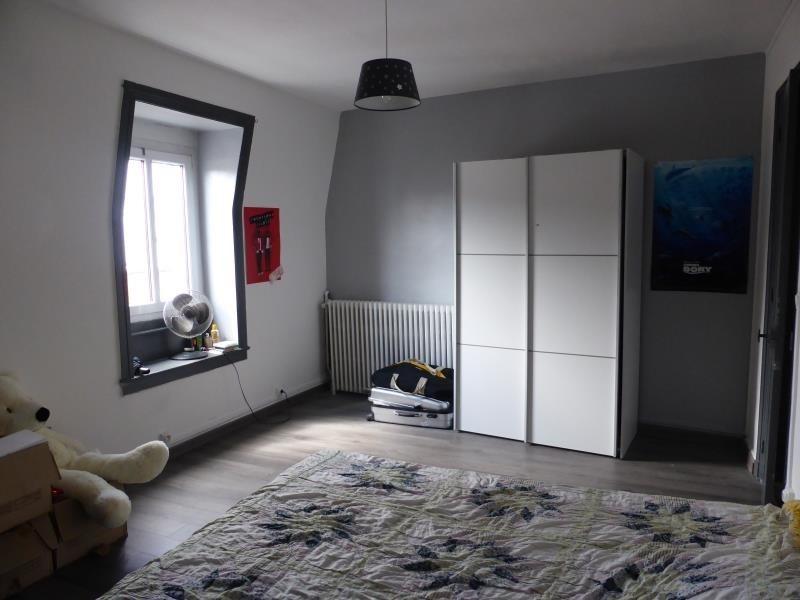 Vente maison / villa Bethune 215000€ - Photo 7