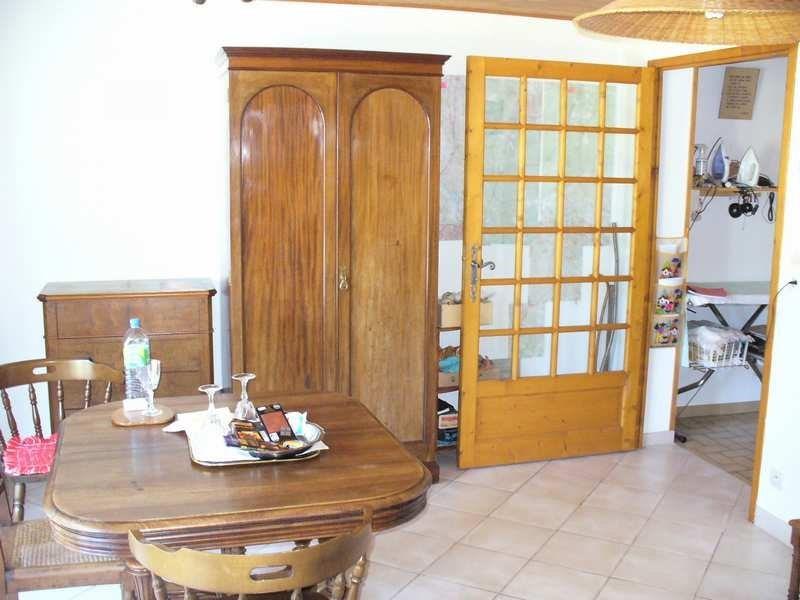 Vendita casa Periers 223500€ - Fotografia 16