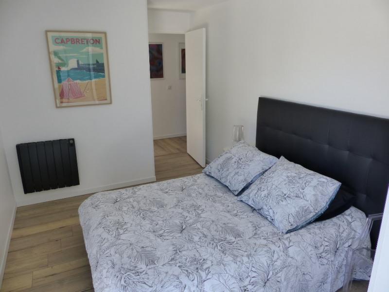 Vente de prestige maison / villa Capbreton 865000€ - Photo 12