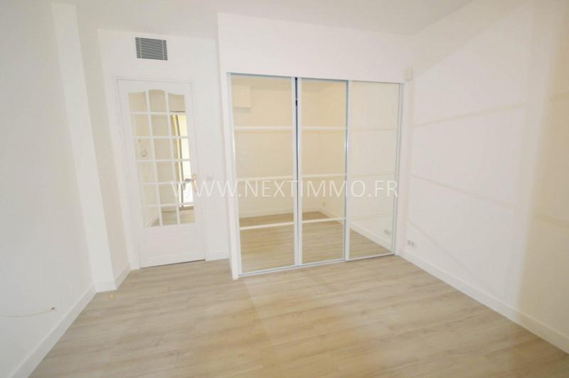 Venta de prestigio  apartamento Menton 710000€ - Fotografía 12