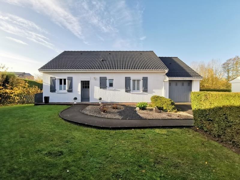 Sale house / villa Vendin les bethune 149500€ - Picture 1