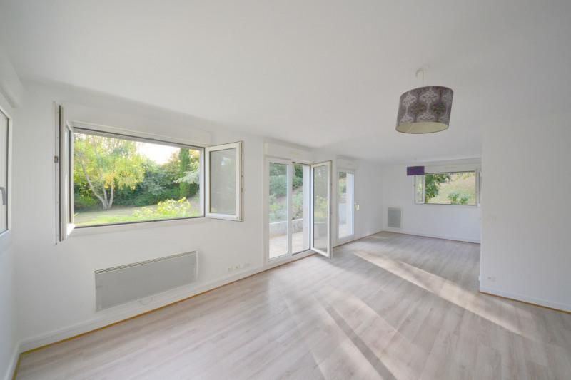 Sale house / villa Suresnes 580000€ - Picture 2