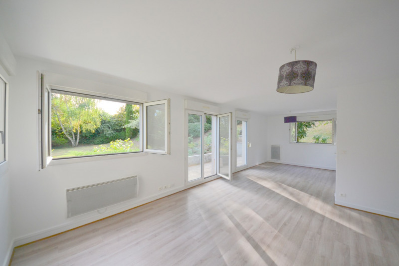 Vente maison / villa Suresnes 580000€ - Photo 2
