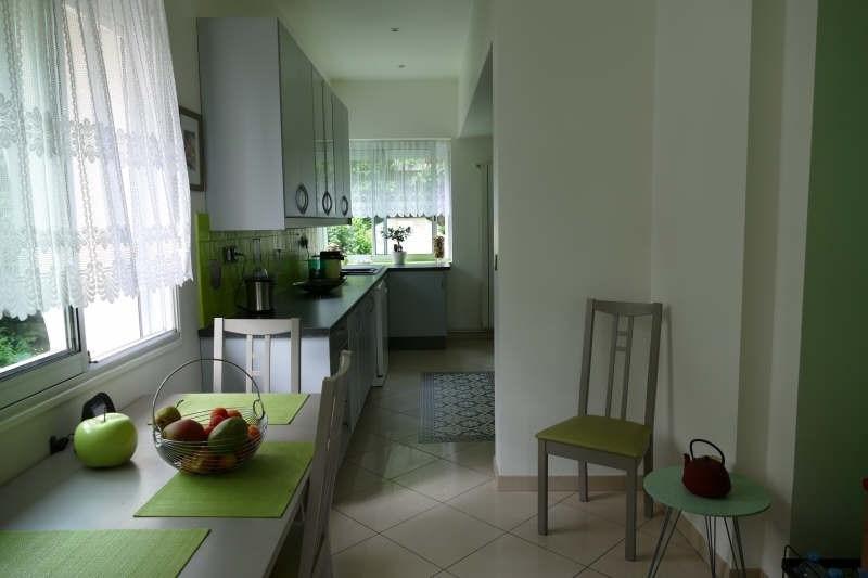 Deluxe sale house / villa Verrieres le buisson 1290000€ - Picture 5