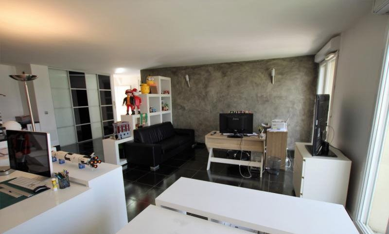 Sale apartment Claye souilly 223 000€ - Picture 2