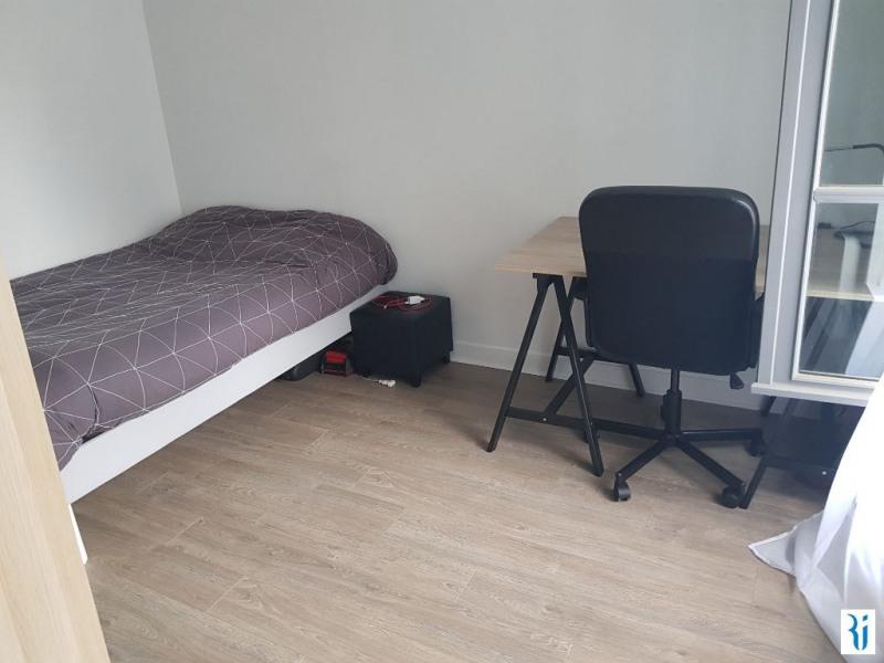 Affitto appartamento Rouen 460€ CC - Fotografia 4