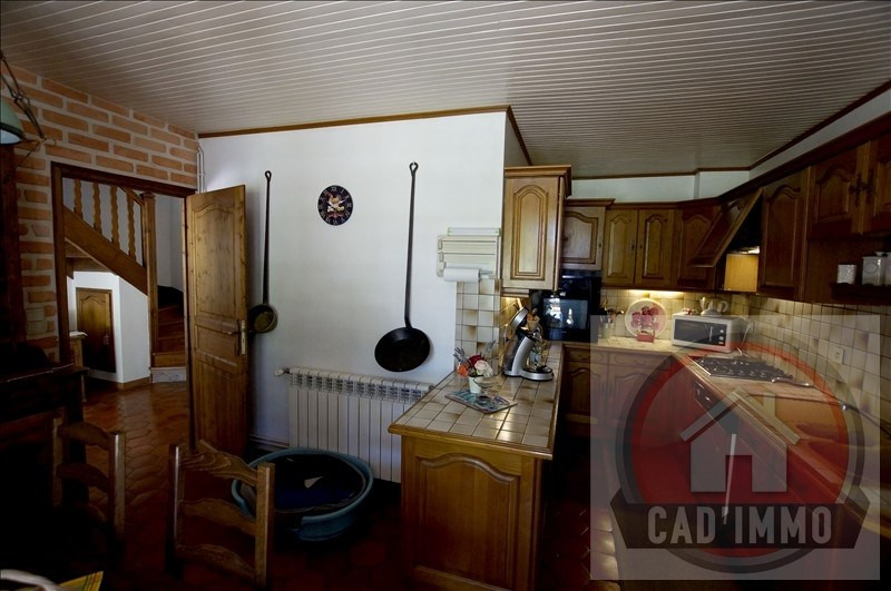 Vente maison / villa Cours de pile 333 750€ - Photo 9
