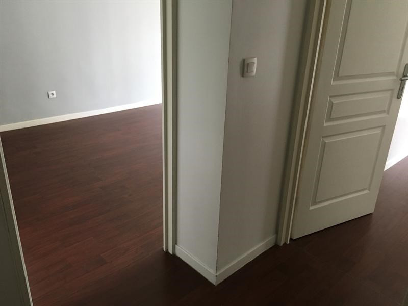 Vente appartement Lambersart 150 000€ - Photo 6
