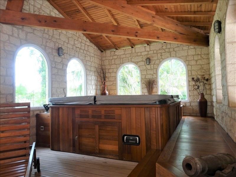 Sale house / villa Rochefort 522500€ - Picture 3