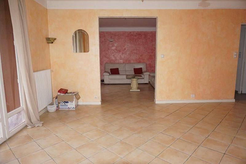 Venta  apartamento Hyeres 195800€ - Fotografía 3
