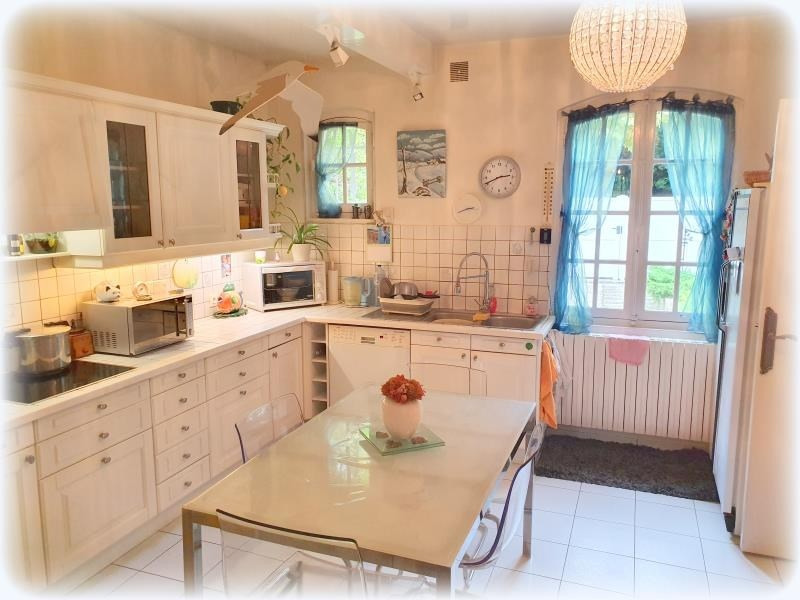 Sale house / villa Le raincy 765 000€ - Picture 5