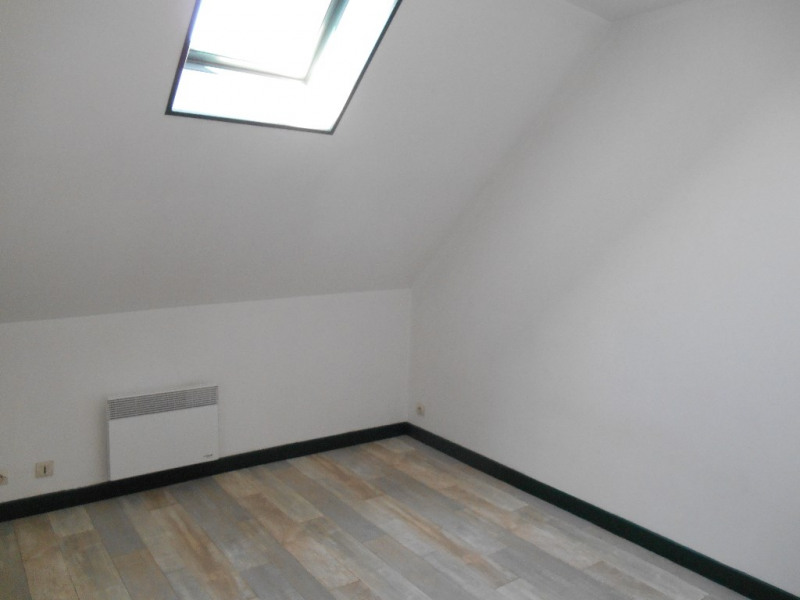 Location appartement Saint quentin 555€ CC - Photo 5