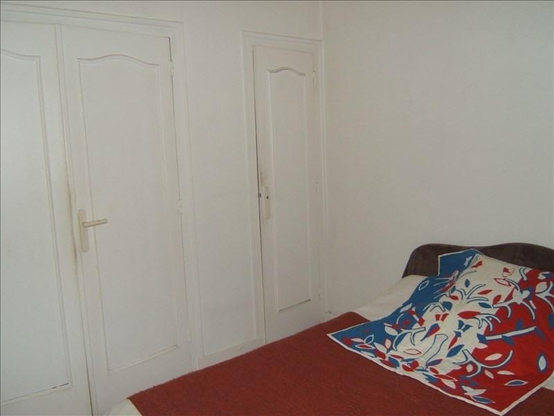 Sale apartment St etienne 55000€ - Picture 3